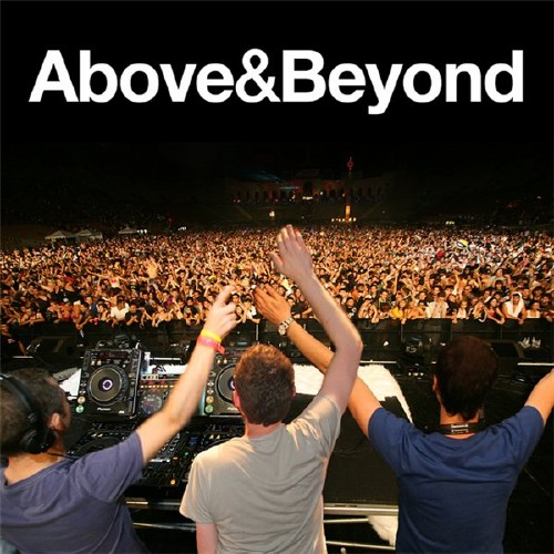 Above & Beyond - Trance Around The World 364 (Guestmix Nitrous Oxide)(18.03.2011)