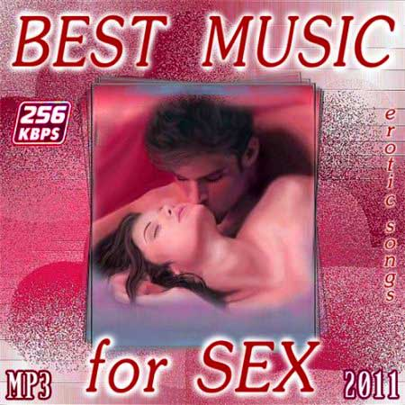 VA-Best Music For Sex (Март 2011)