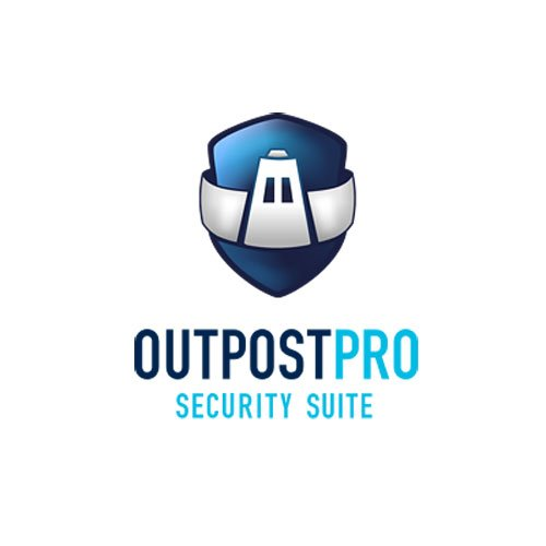 Outpost Security Suite Pro 7.5.1 (3791.596.1681)