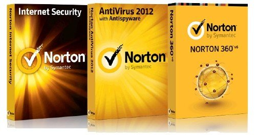 Norton Antivirus 2012 v19.8.0.14 Final / Norton Internet Security 2012 v19.8.0.14 Final / Norton 360 v6.3.0.14 Final